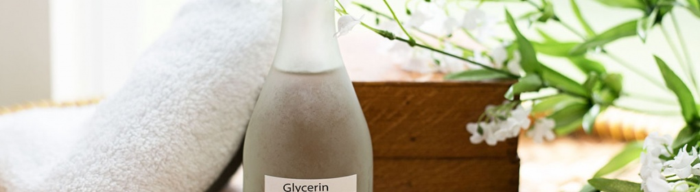 Vegetable-Glycerin.jpg